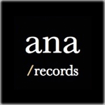 ana/records